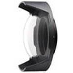 Olympus Lens Port (for PT-EOx)