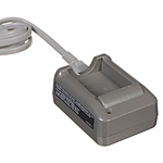Olympus BCS-5 Li-Ion Battery Charger