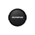 Olympus LC-37PR GCK  Decorative Lens Cap