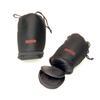 OP/TECH Lens/Filter Pouch Medium (Black)