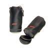 OP/TECH Lens/Filter Pouch Large (Black)