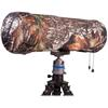 OP/TECH MSC3 Mega Shoot Cover Nature ( 5.75 D x 20 Inch Long)