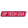 Optech - Soft Pouch Digital D-Offset - Black