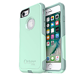 Otterbox Commuter Case For Apple Iphone 8 Plus and 7 Plus - Ocean Way