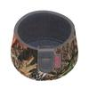 OP/TECH Hood Hat Small 3.5 Inch Nature