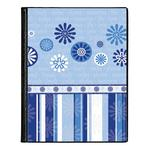 Pioneer 4 x 6 In. Hard Cover Compact Photo Album (36 Photos)