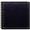 Pioneer 4 x 6 In. Full Size Memo Pocket Photo Album (300 Photos) - Black