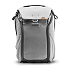 Peak Design Everyday Backpack 20L v2 - Ash