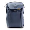 Peak Design Everyday Backpack 30L v2 - Midnight