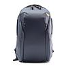 Peak Design Everyday Backpack 15L Zip - Midnight