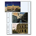 Print File 46-6G G-Series Album Pages (25-Pack)