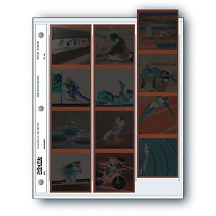 Print File 120-3HB (25 Pages) Negative Pages