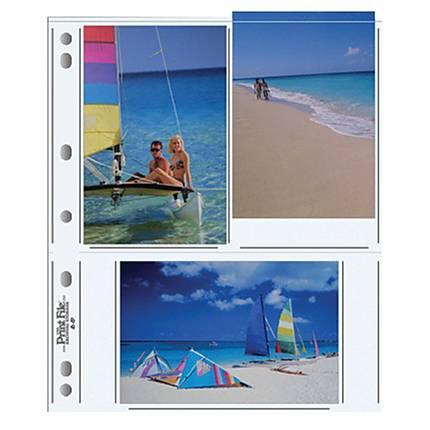 Print File 46-6P (500) Print Pages