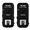 Phottix Strato II Multi 5-in-1 Trigger Set for Nikon (all cables)