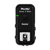 Phottix Strato II Multi 5-in-1 Receiver for Canon