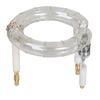 Phottix Indra 500 TTL Flash Tube