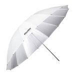 Phottix Para-Pro Shoot-Through Umbrella - 72in/ 182cm