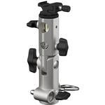 Phottix Varos Pro BG Multi-Function Flash Shoe Umbrella Holder
