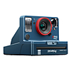 Polaroid Originals OneStep2 VF Film Camera (Stranger Things Edition)