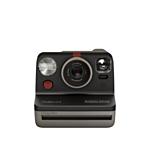 Polaroid Now - Mandalorian