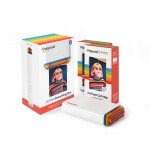 Polaroid Hi-Print Everything Box