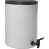 Doran 2 Gallons Chemical Storage Tank