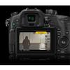 Panasonic V-Log L Function Activation Code for Lumix DMC-GH4  and  DMC-GH5