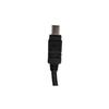 PocketWizard N-MCDC2-ACC Pre Trigger Cable For Nikon DC2 Connections