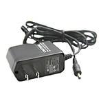 Pocket Wizard - PW-AC-2 AC Adapter Power Supply
