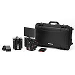 Red Digital Cinema DSMC2 GEMINI Camera Kit