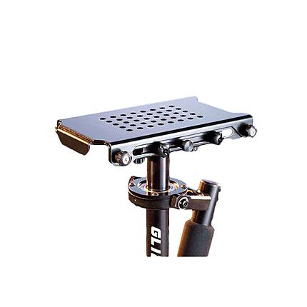 Glidecam HD4000 Stabilizer System