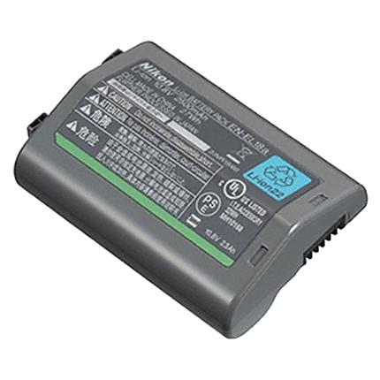 Nikon EN-EL18a Rechargeable Li-Ion Battery for Nikon D4S