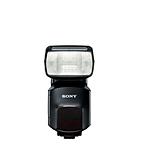 Sony HVL-F60M External Flash / Video Light
