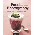 Rocky Nook - Food Photography by Corinna Gissemann