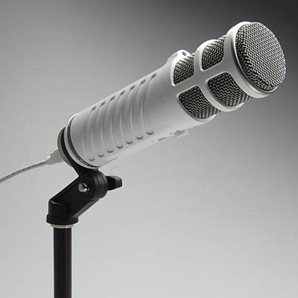 rode podcaster usb broadcast microphone microphones rode at unique photo. Black Bedroom Furniture Sets. Home Design Ideas