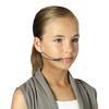 Rode Headset mount for Lavalier Microphones (Junior)