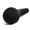 Rode Live Performance Dynamic Microphone (Black)