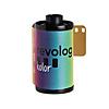 Revolog Kolor Iso 200 35mm x 36exp Special Effect Color Film