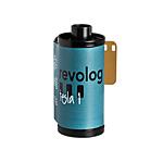 Revolog Tesla 1 Iso 200 35mm x 24exp Special Effect Color Film