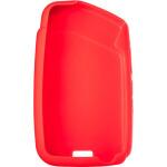Sekonic Red Skin for L-308/i346 Series Meters