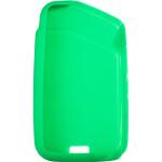 Sekonic Green Skin for L-308/i346 Series Meters
