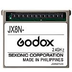 Sekonic RT-GX Godox Transmitter for L-858D-U Speedmaster Light Meter
