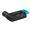 Sennheiser AVX Camera-Mountable Lavalier Wireless Set (ME2 Lavalier)