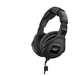 Sennheiser HD 300 Protect Monitoring Headphones