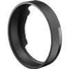 Sigma LH4-01 Lens Hood for DP2 Quattro Digital Camera