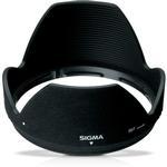 Sigma Lens Hood for 17-70MM F2.8-4.5 DG Macro Lens
