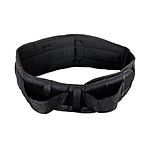 Shape Belt for Telescopic Support Arm, Adjustable Size