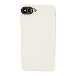 Mobile Phone Case DL-7PW  White iPhone 7 plus case (White)