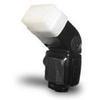 Sto-Fen Omni Bounce For Canon 580EX/580EX II/Sigma 600 Series