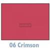 Savage Widetone Seamless Background Paper - 107in.x50yds. - #06 Crimson
